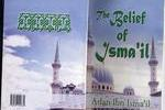 http://temp_thoughts_resize.s3.amazonaws.com/a3/246a783f5e6c69a5e693f24b240cc0/The-Belief-of-Ismail.jpg